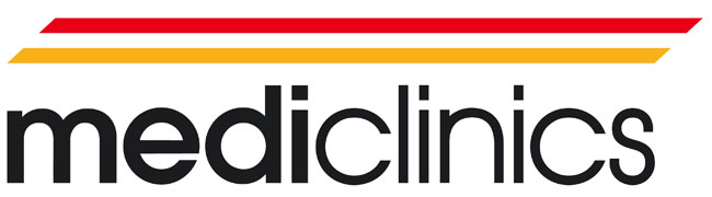 Mediclinix